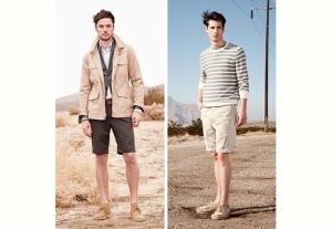 post-mrcat-sapatos-masculinos-de-cano-alto-002