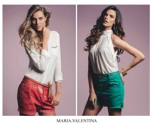 jeans-colorido-Maria-Valentina-Inverno-2013-2