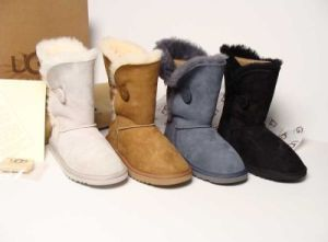 Ugg-BOOTS-7