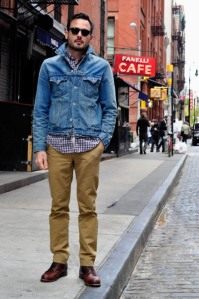 blog-da-alice-ferraz-jaqueta-jeans-moda-masculina-11