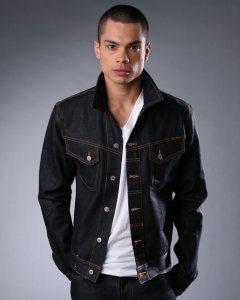 jaqueta-jeans-masculina