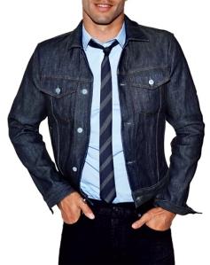 jean-jackets-tie-it-up
