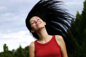 hair-up-959022-m